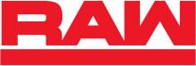 new-raw-logo-2016